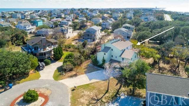103 Frazier Court Lot 26, Duck, NC 27949 (MLS #106482) :: Outer Banks Realty Group