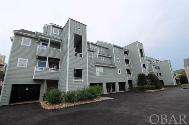 424 Pirates Way Unit 424, Manteo, NC 27954 (MLS #106530) :: Corolla Real Estate | Keller Williams Outer Banks