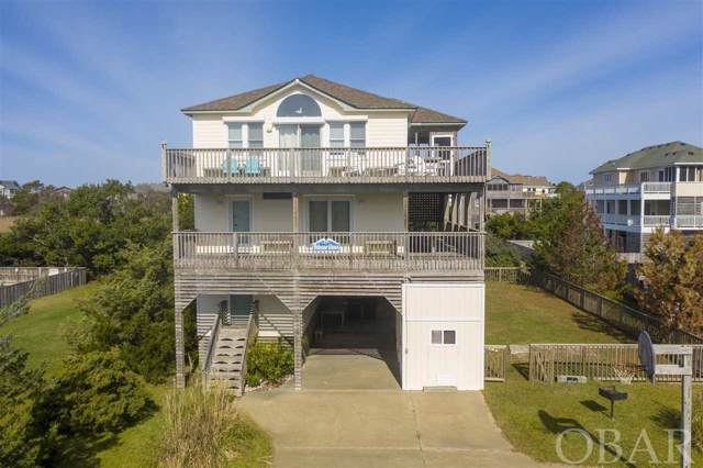 26243 Rampart Street Lot 15, Salvo, NC 27972 (MLS #107230) :: Corolla Real Estate | Keller Williams Outer Banks