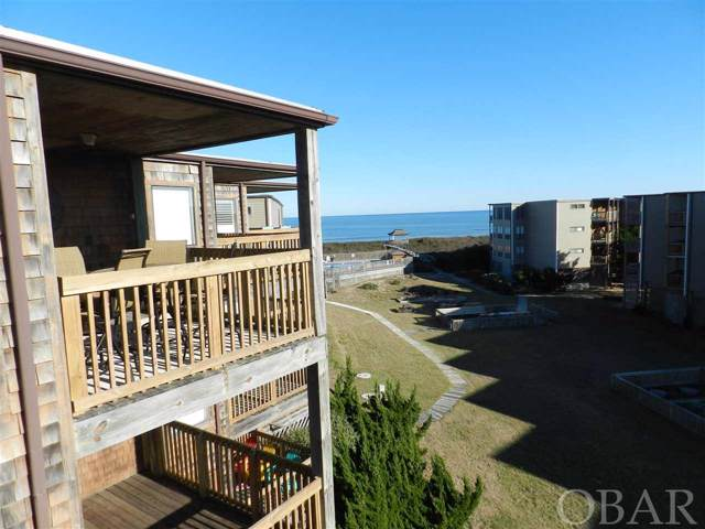 117 Sea Colony Drive Unit 311-B, Duck, NC 27949 (MLS #107462) :: Corolla Real Estate | Keller Williams Outer Banks