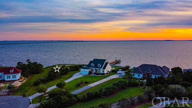 150 Battlefield Court Lot #99, Manteo, NC 27954 (MLS #109087) :: Corolla Real Estate | Keller Williams Outer Banks