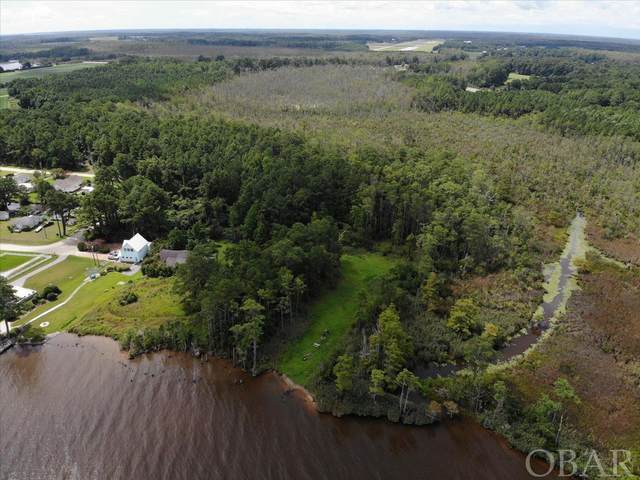 311 Brabble St, Currituck, NC 27929 (MLS #115775) :: Great Escapes Vacations & Sales