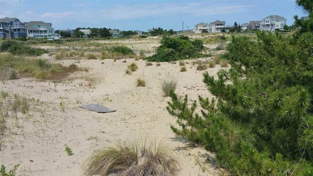 1206 Windance Lane Lot 103, Corolla, NC 27927 (MLS #93055) :: Corolla Real Estate | Keller Williams Outer Banks
