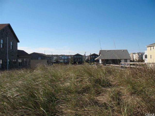 1209 S Virginia Dare Trail Lot 5, Kill Devil Hills, NC 27948 (MLS #94476) :: Outer Banks Realty Group