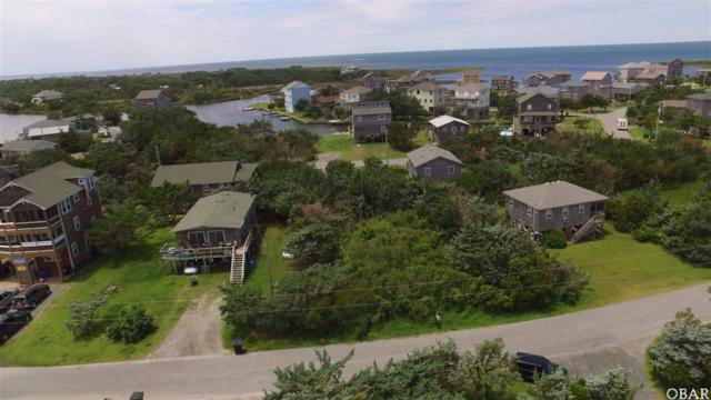 39194 W Sunfish Court Lot 137, Avon, NC 27915 (MLS #96812) :: Hatteras Realty