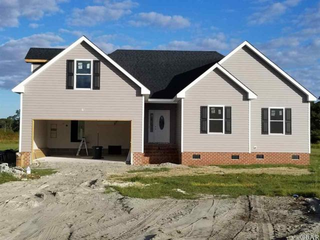 102 Whisper Lane Lot 2, Poplar Branch, NC 27965 (MLS #97329) :: Midgett Realty