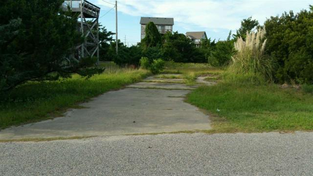 39239 Ocean Lane Lot 3, Avon, NC 27915 (MLS #97645) :: Outer Banks Realty Group