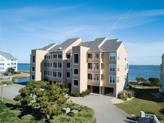 1112 Pirates Way Unit 1112, Manteo, NC 27954 (MLS #98476) :: Outer Banks Realty Group