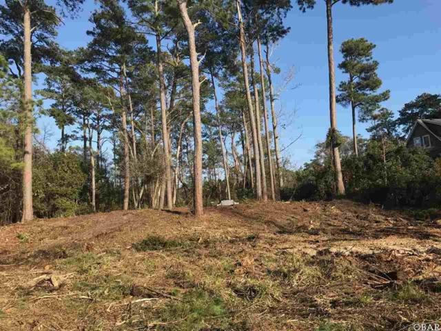 4217 Ivy Lane Unit0/Lot4, Kitty hawk, NC 27949 (MLS #99206) :: Hatteras Realty