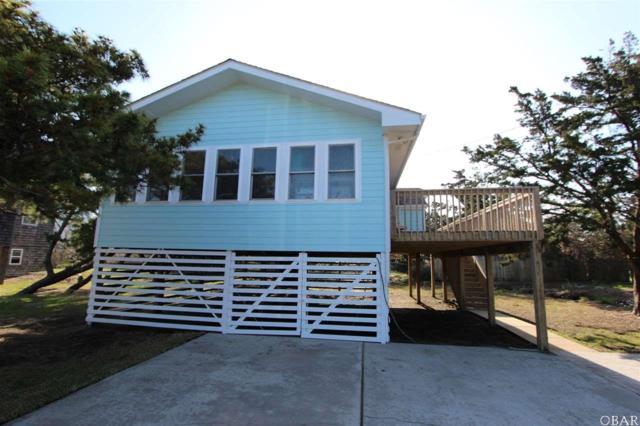 39199 Tarpon Drive Lot 34, Avon, NC 27915 (MLS #99291) :: Surf or Sound Realty