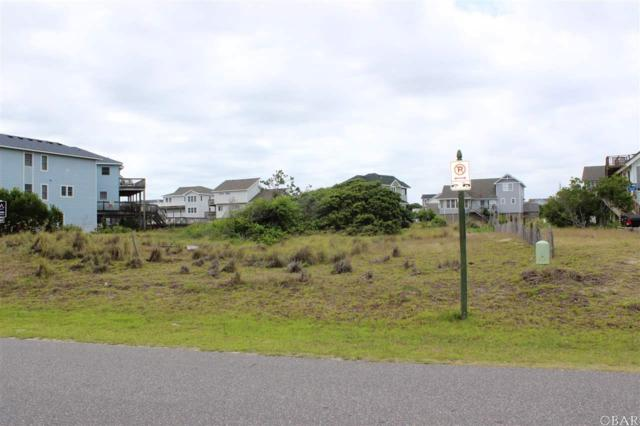 1204 Coral Lane Lot 11, Corolla, NC 27927 (MLS #99887) :: Outer Banks Realty Group