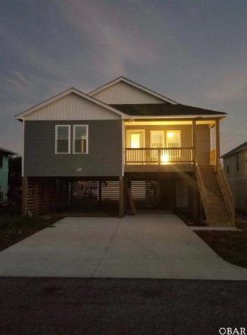 103 Carlow Avenue Lot 14, Kill Devil Hills, NC 27948 (MLS #101633) :: Matt Myatt | Keller Williams