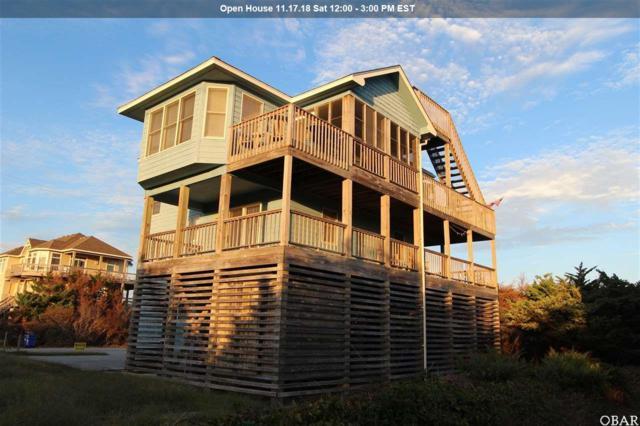 41230 Tern Street Lot 12, Avon, NC 27915 (MLS #102164) :: Matt Myatt | Keller Williams