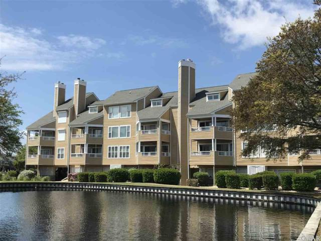 225 Pirates Way Unit 225, Manteo, NC 27954 (MLS #104023) :: Outer Banks Realty Group