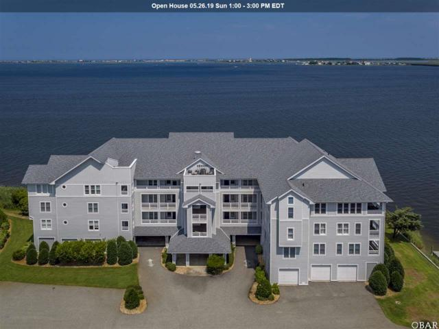 1312 Ballast Point Drive Unit 1312, Manteo, NC 27954 (MLS #104809) :: Surf or Sound Realty