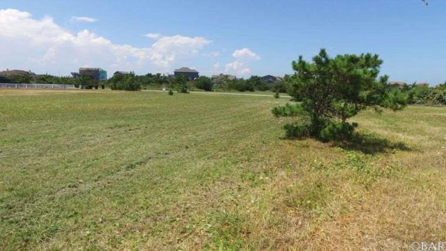 0 Cutty Sark Drive Lot 3, Avon, NC 27915 (MLS #96948) :: Outer Banks Realty Group