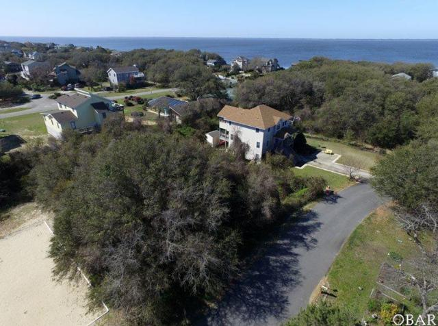 105 Mallard Drive Lot 26, Duck, NC 27949 (MLS #91817) :: Outer Banks Realty Group