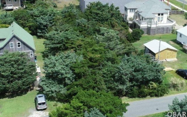 40193 W Antillas Road Lot 23, Avon, NC 27915 (MLS #93010) :: Corolla Real Estate   Keller Williams Outer Banks
