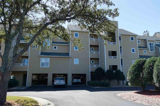 114 Pirates Way Unit 114, Manteo, NC 27954 (MLS #100333) :: Midgett Realty