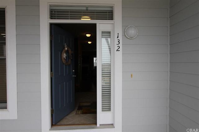 132 Sailfish Drive Unit 132, Manteo, NC 27954 (MLS #104084) :: Surf or Sound Realty