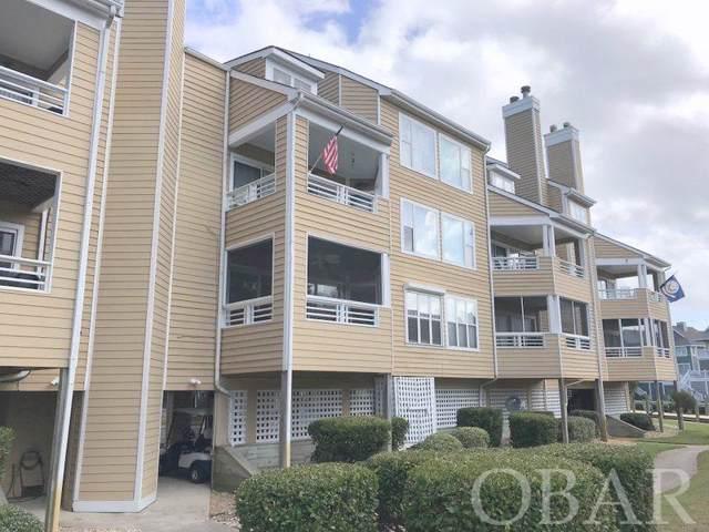 314 Pirates Way Unit 314, Manteo, NC 27954 (MLS #106832) :: Corolla Real Estate | Keller Williams Outer Banks