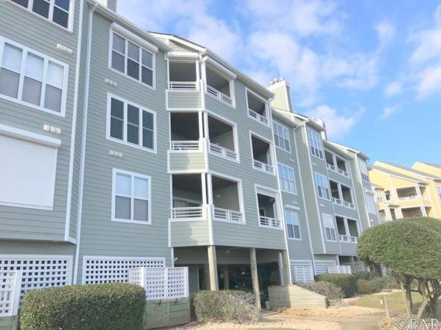 1014 Pirates Way Unit 1014, Manteo, NC 27954 (MLS #102796) :: Surf or Sound Realty
