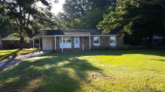 400 Bonner Drive Lot 50, Elizabeth City, NC 27909 (MLS #106386) :: Corolla Real Estate | Keller Williams Outer Banks