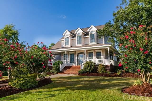 101 Rial Court Lot 61, Manteo, NC 27954 (MLS #115852) :: Corolla Real Estate   Keller Williams Outer Banks