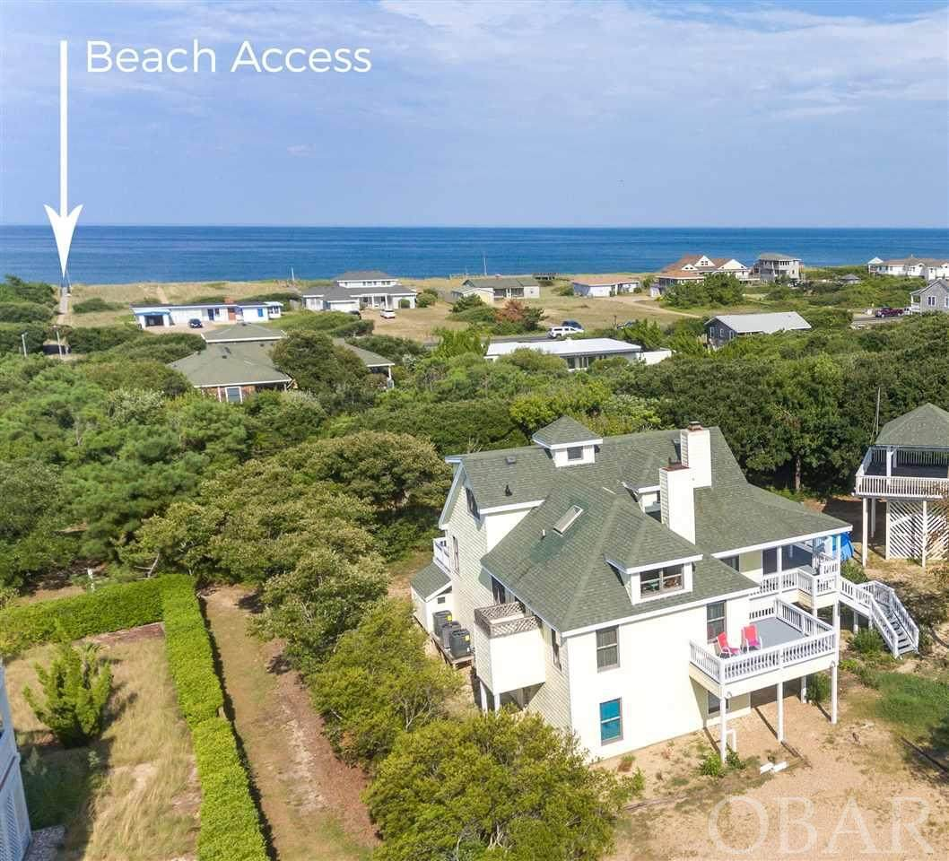 124 Clam Shell Trail - Photo 1