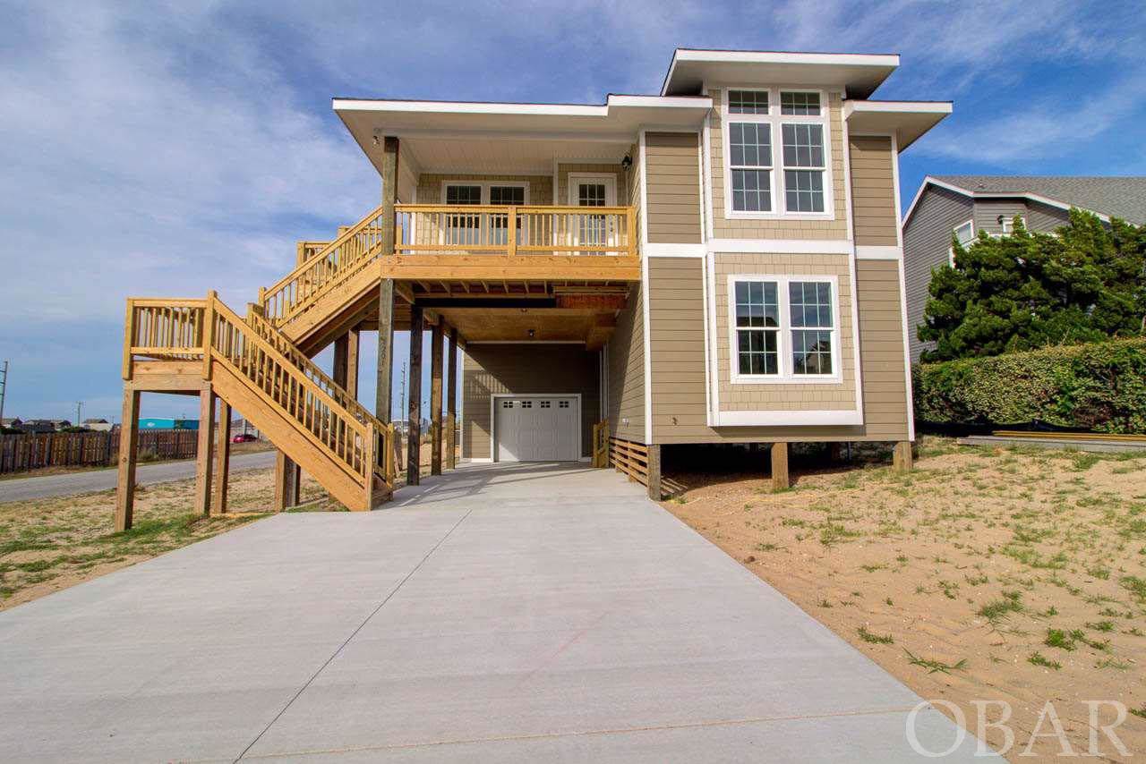 4201 Silver Sands Court - Photo 1