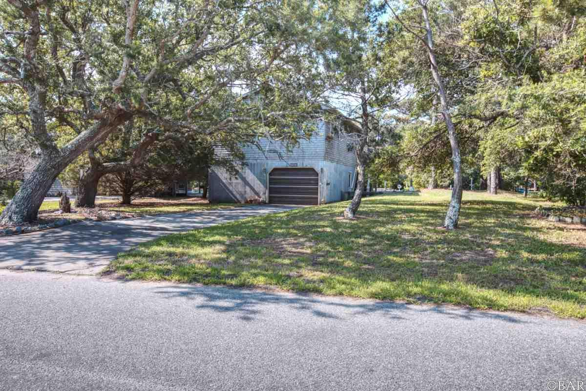 50085 Freebooter Court - Photo 1