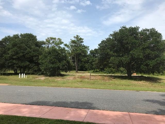 0 Cruz Bay Court Lot 63, Corolla, NC 27927 (MLS #101350) :: Outer Banks Realty Group