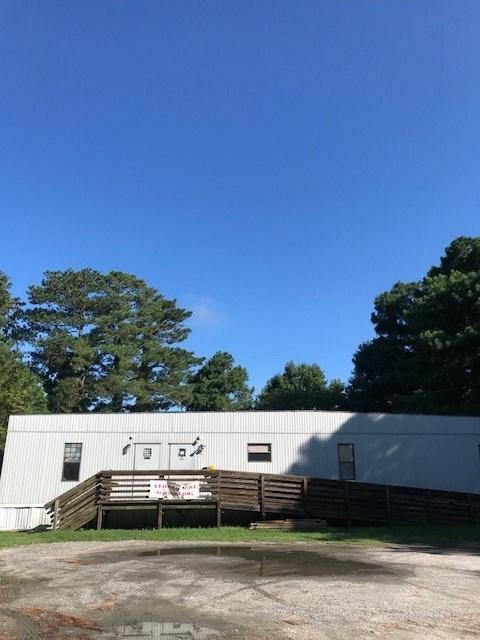 113 Gallop Road, Point Harbor, NC 27964 (MLS #101383) :: Hatteras Realty