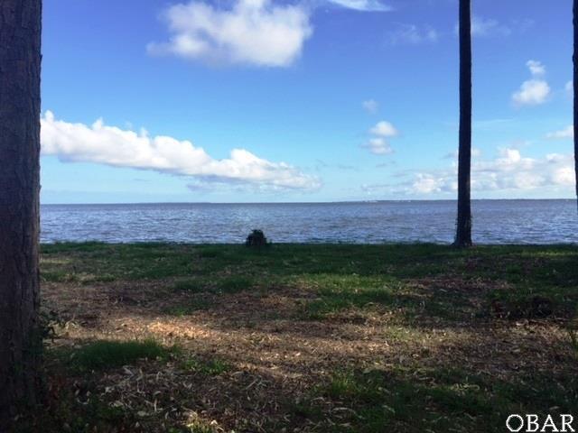 159 Fort Hugar Way Lot.86, Manteo, NC 27954 (MLS #101886) :: Outer Banks Realty Group