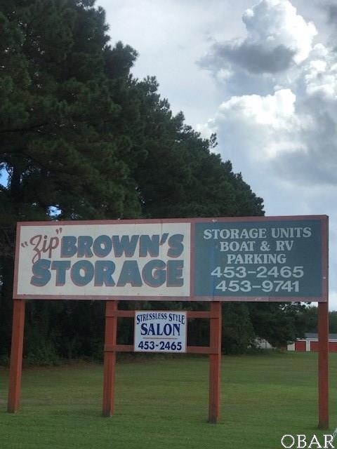 115 Augusta Drive Lot 1, Grandy, NC 27939 (MLS #101961) :: Matt Myatt | Keller Williams