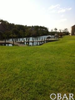116 Peninsula Drive Lot 4, Manteo, NC 27954 (MLS #102817) :: Matt Myatt | Keller Williams