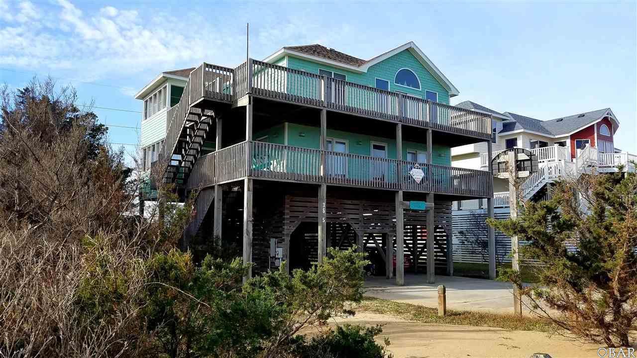 41292 Ocean View Drive - Photo 1