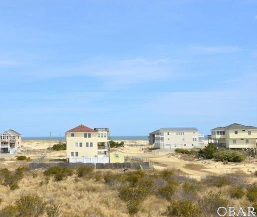 1675 Ocean Pearl Road Lot 13, Corolla, NC 27927 (MLS #104356) :: Hatteras Realty