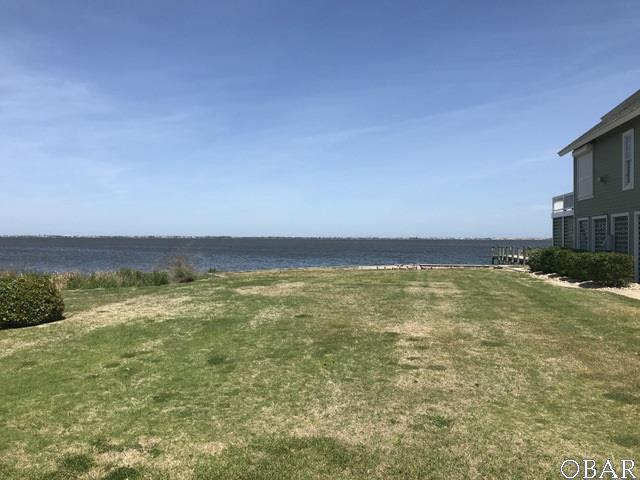 53 Ballast Point Drive Lot 53, Manteo, NC 27954 (MLS #104413) :: Matt Myatt | Keller Williams