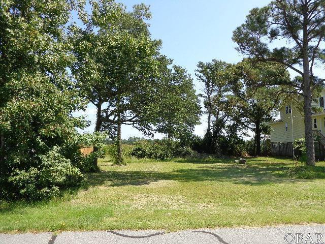 215 Watersedge Drive Lot 78, Kill Devil Hills, NC 27948 (MLS #104558) :: Outer Banks Realty Group
