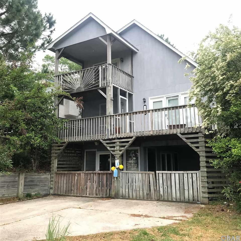 313 Harbour View Drive - Photo 1