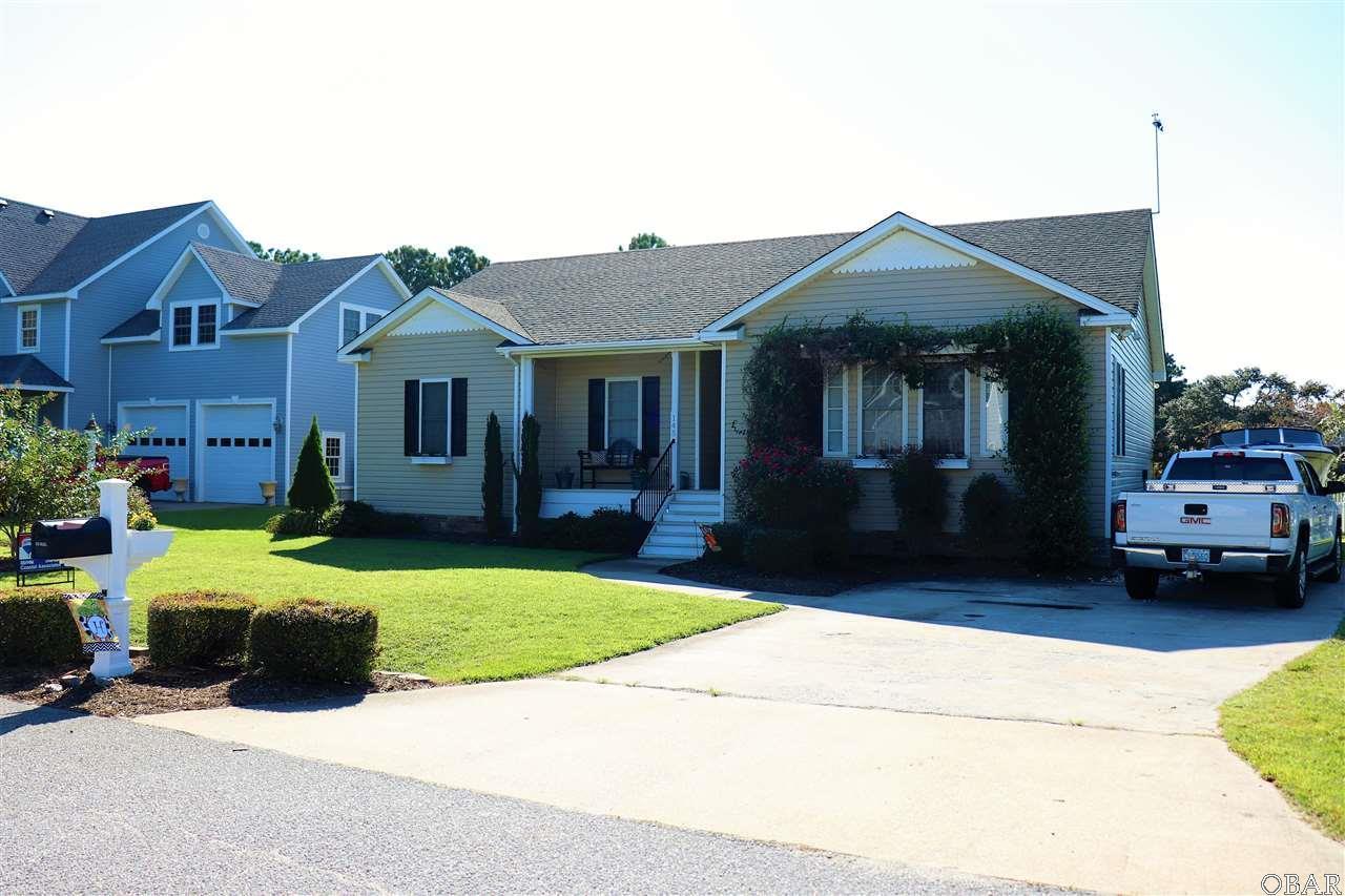 145 Oak Knoll Drive - Photo 1