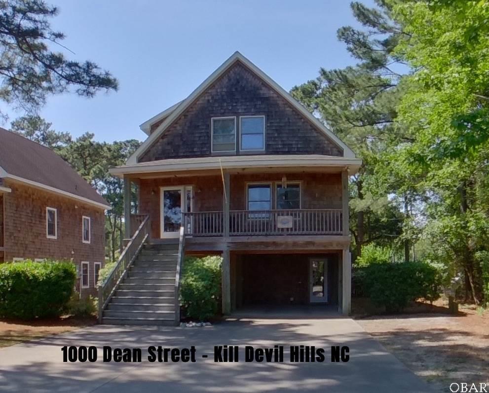 1000 Dean Street - Photo 1