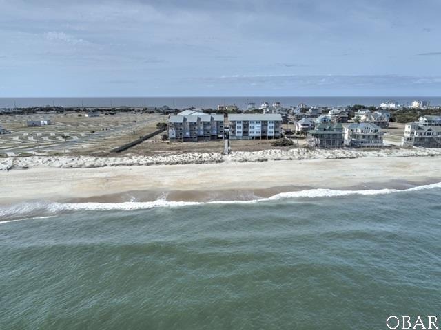 24252 Resort Rodanthe Drive Unit 13-B, Rodanthe, NC 27968 (MLS #105624) :: Surf or Sound Realty