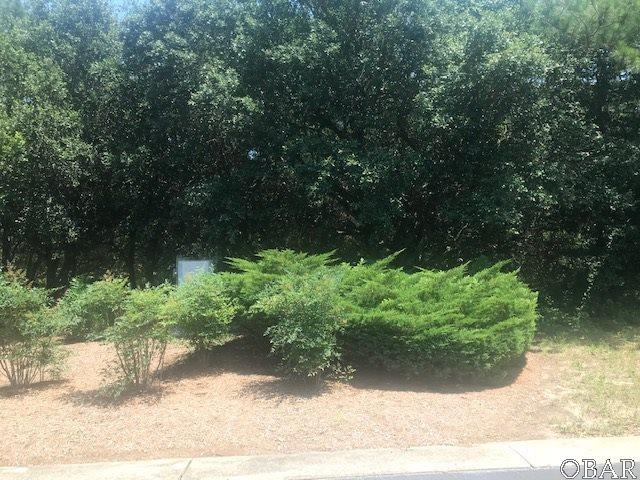 795 Hunt Club Drive Lot 393, Corolla, NC 27927 (MLS #105710) :: Outer Banks Realty Group
