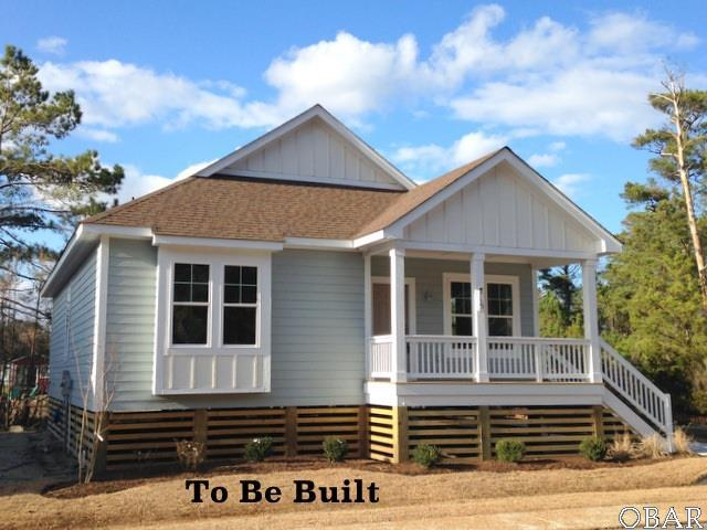 104 Binnacle Lane Lot 17, Grandy, NC 27939 (MLS #106128) :: Outer Banks Realty Group