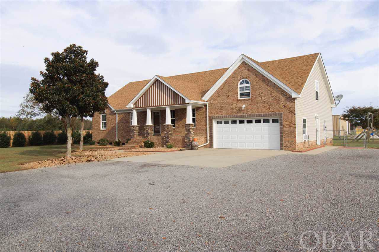 196 Currituck Road - Photo 1