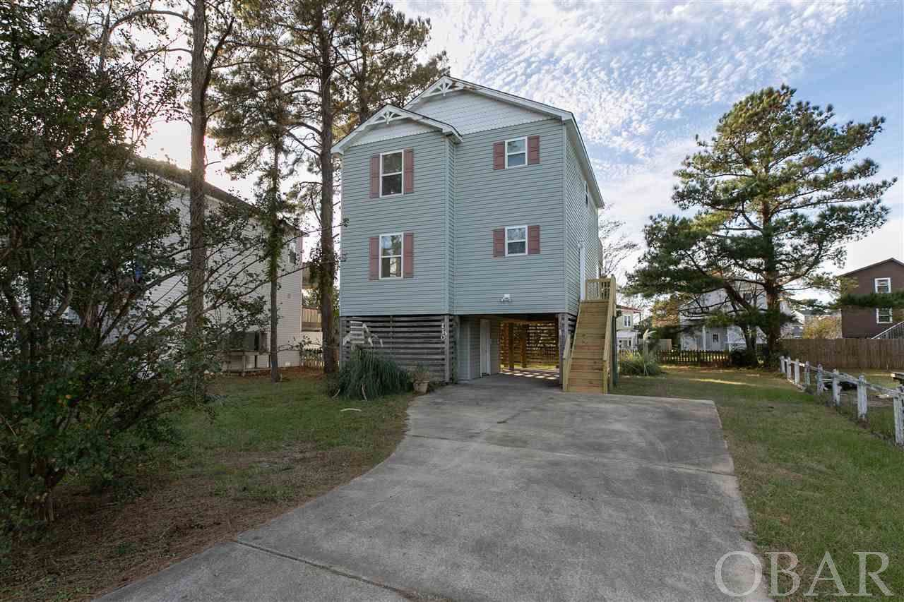 110 Harbour View Drive - Photo 1