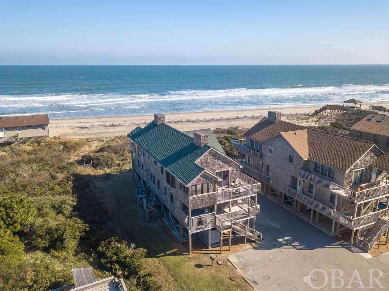 10333 Old Oregon Inlet Road - Photo 1