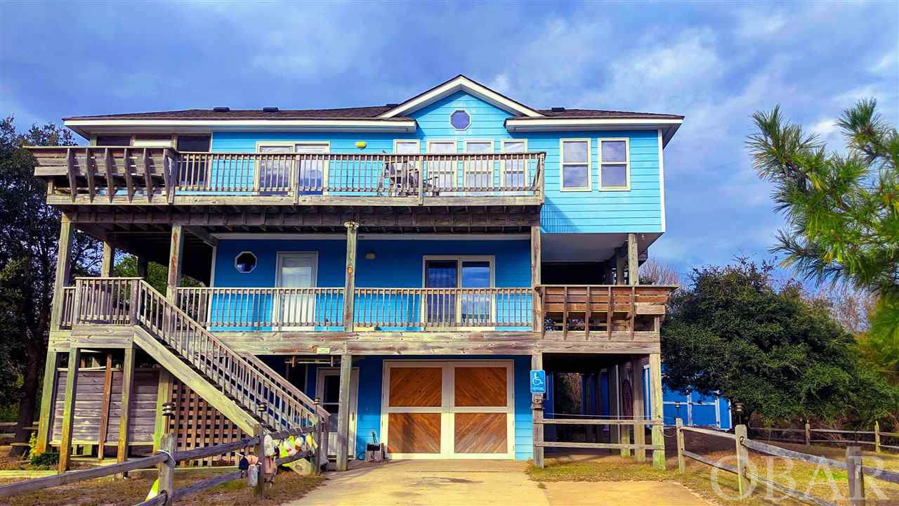 2051 Ocean Pearl Road - Photo 1